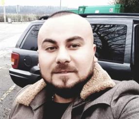 Xhavit Cukaj