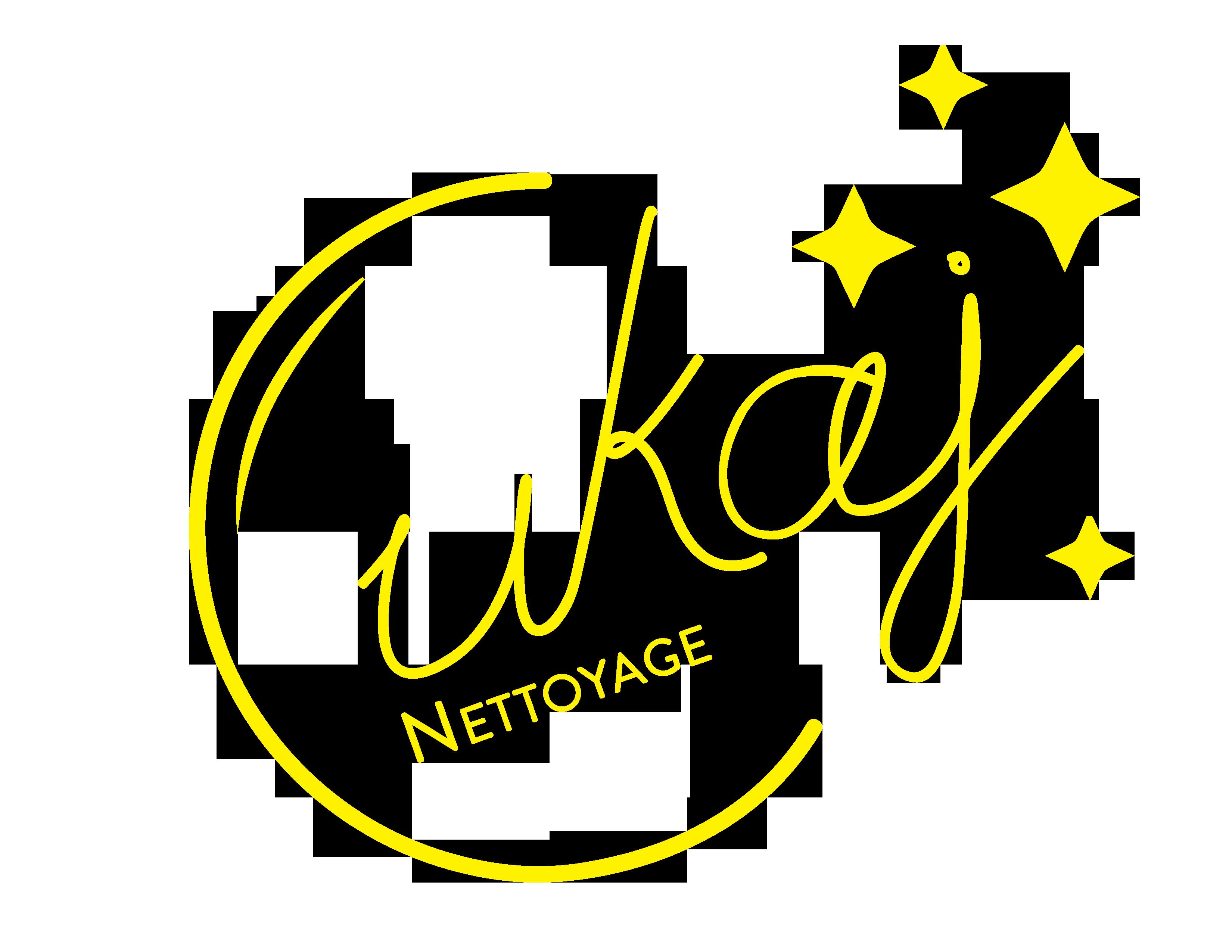 Cukaj Nettoyage